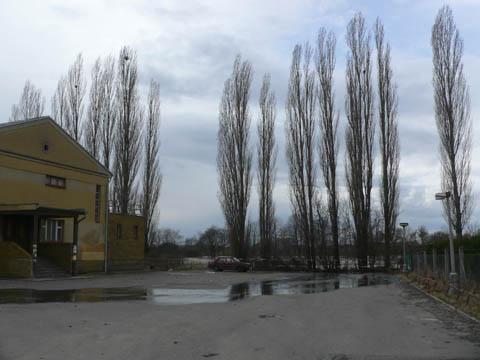 hospoda Opolany